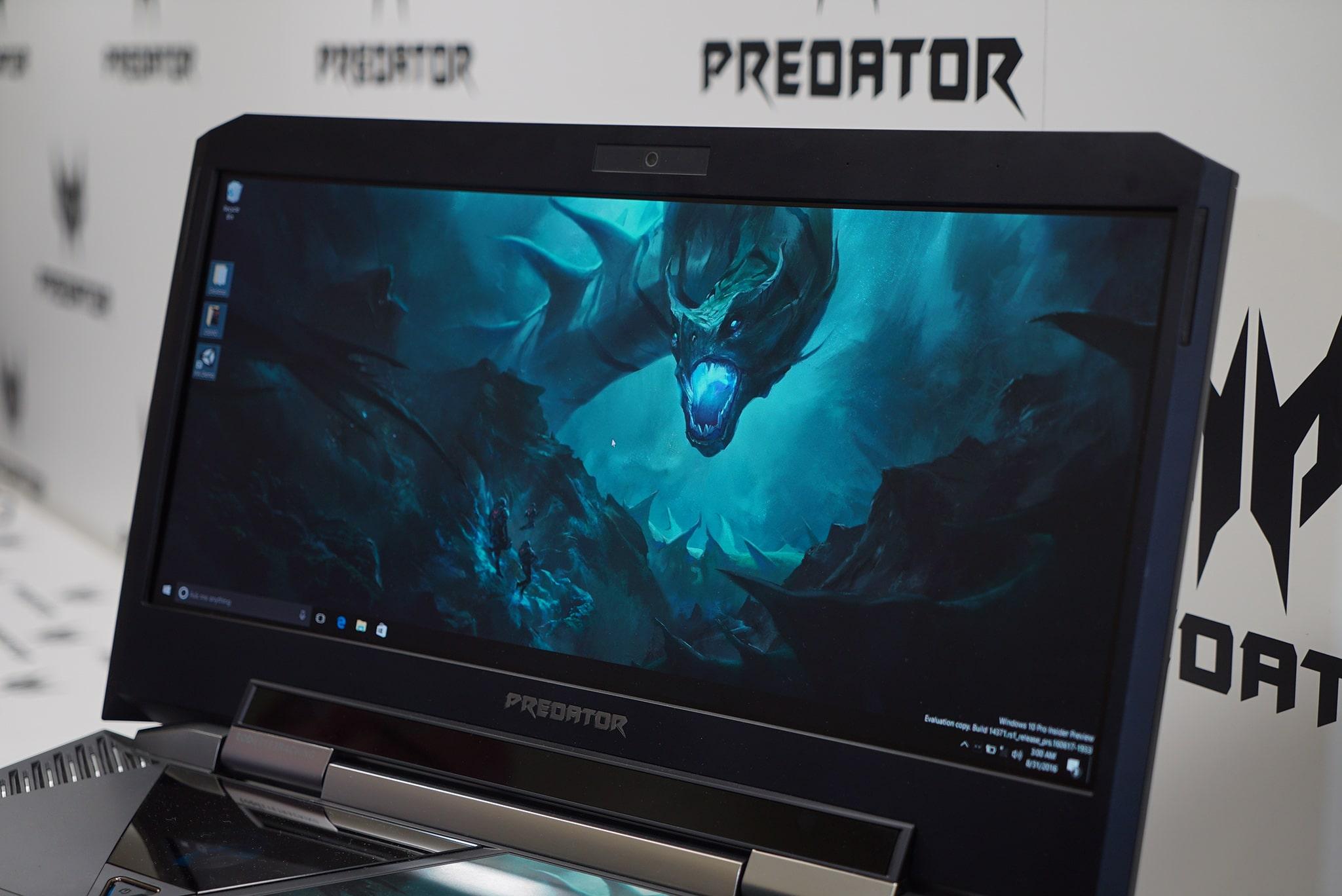 Acer-Predator-21X-3b