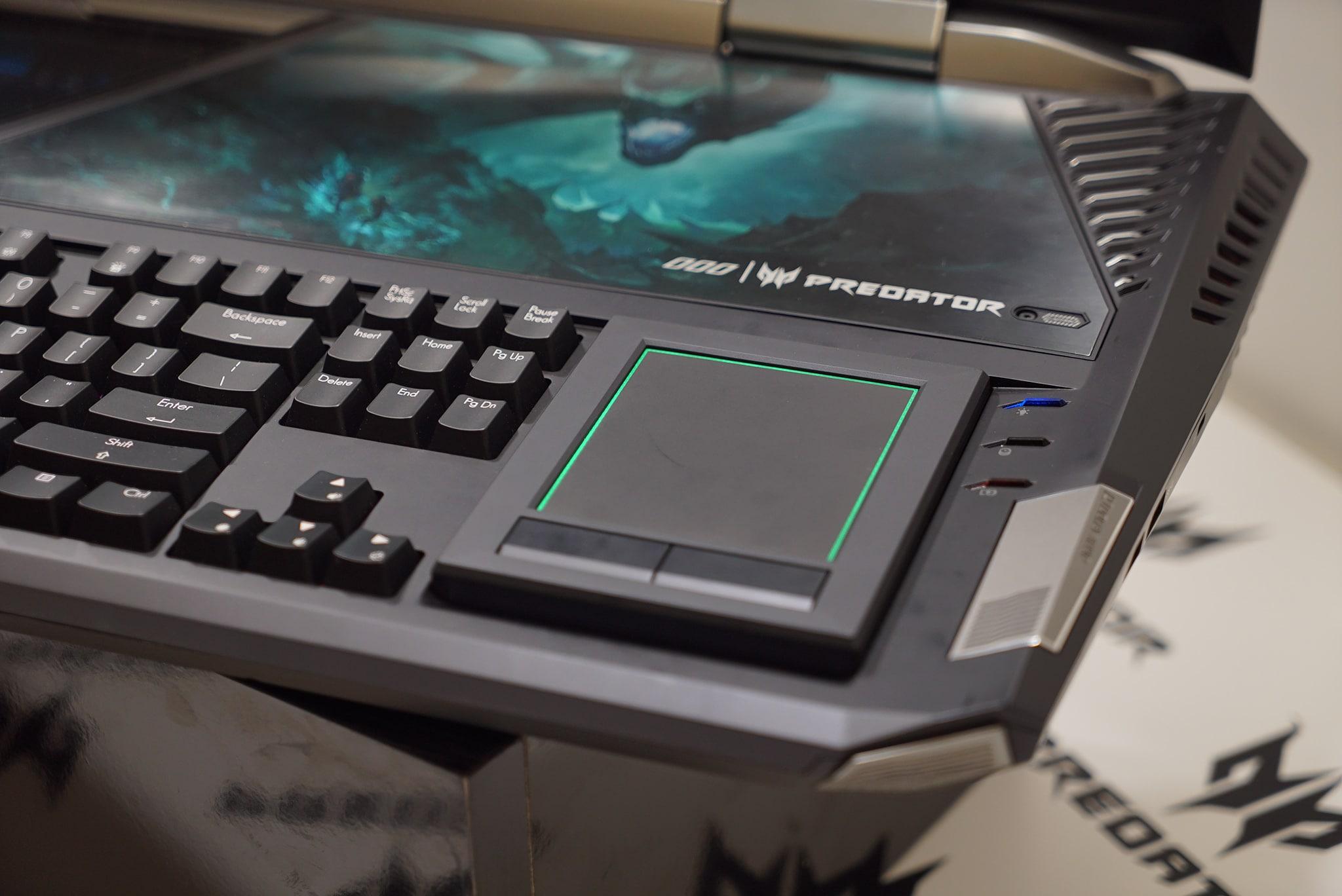 Acer-Predator-21X-4b
