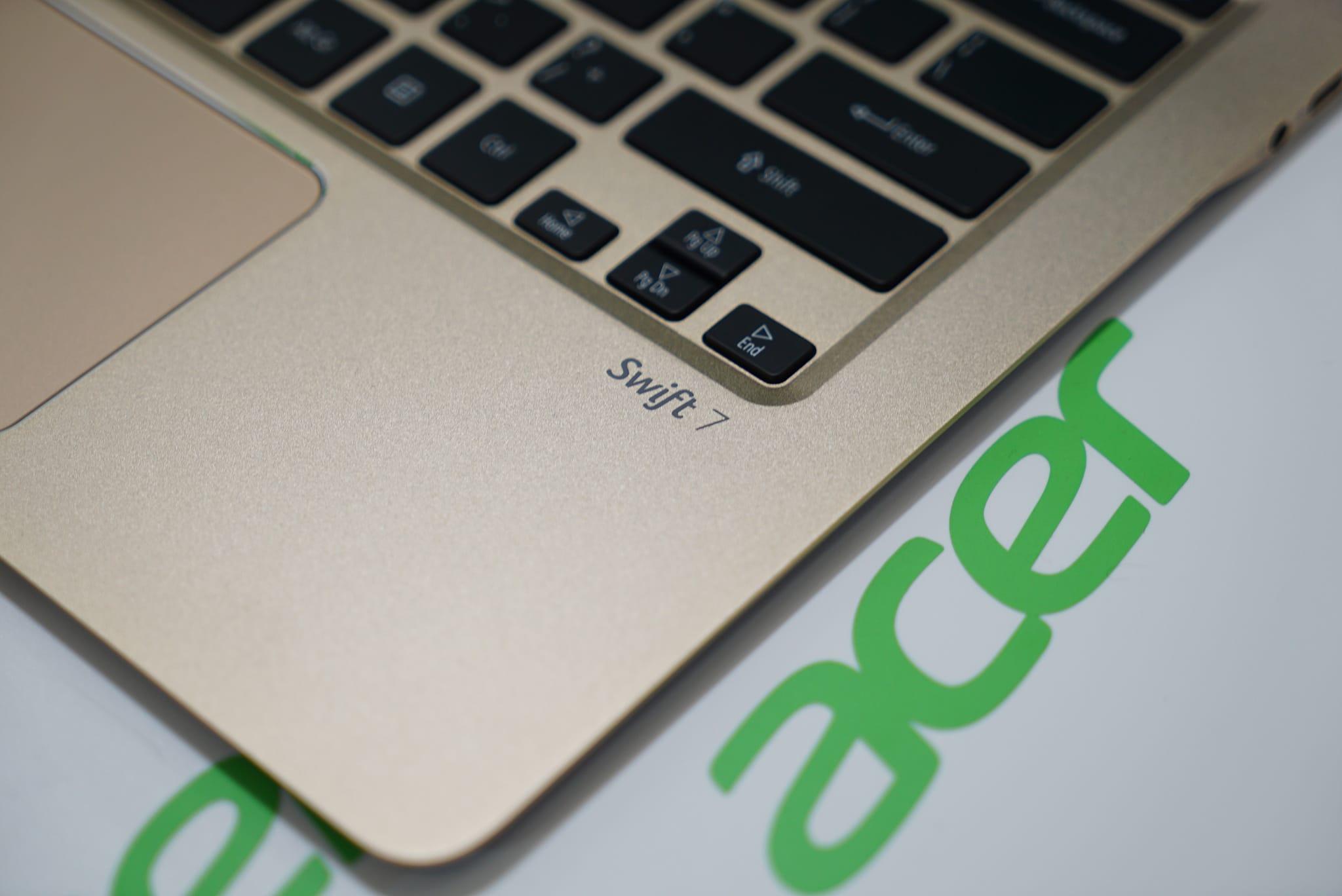 Acer-Swift7-4b
