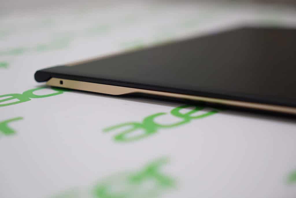 Acer-Swift7-5b