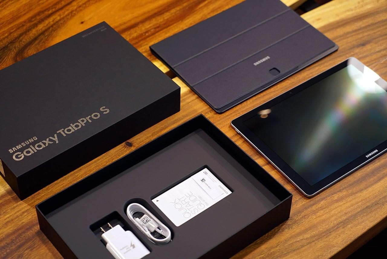 Samsung Galaxy TabPro S (4)