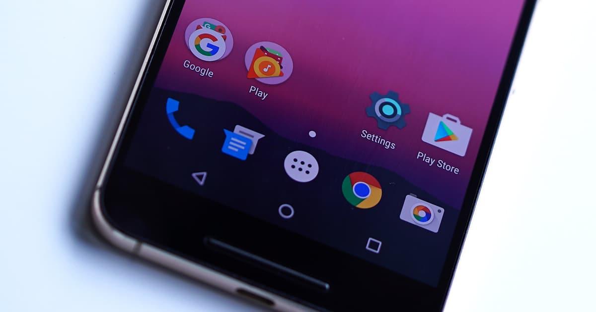 android-nougat-nexus6p-gadgetmatch-20160824-03