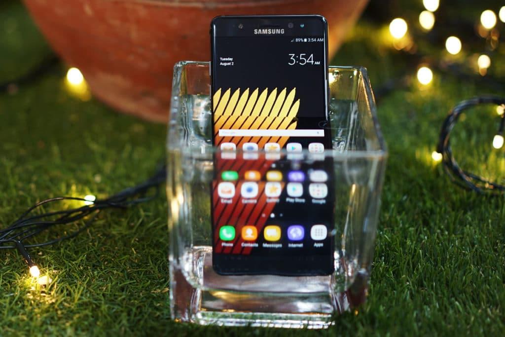 gadgetmatch-galaxy-note7-hands-on-20160802-15