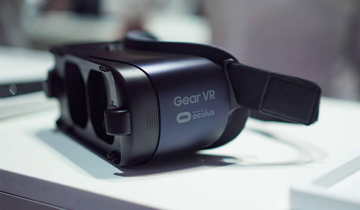 gadgetmatch-gear-vr-2nd-gen-20160803