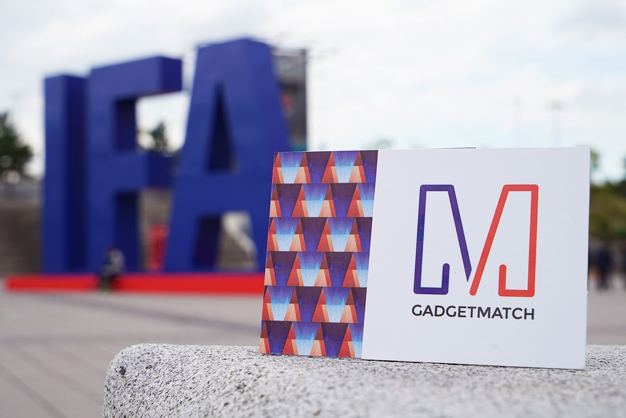 ifa-2016-preview-gadgetmatch-05