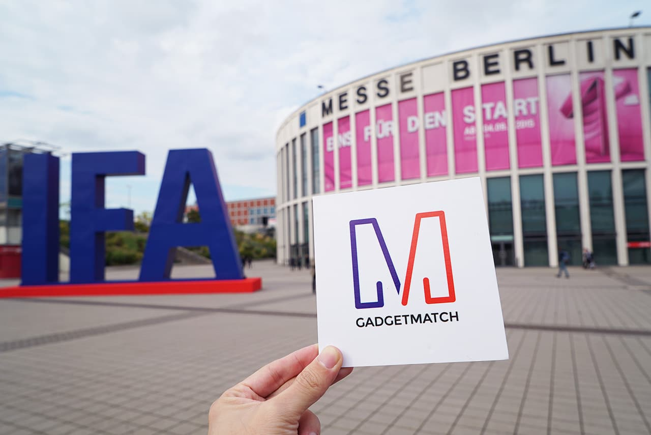 ifa-2016-preview-gadgetmatch-06