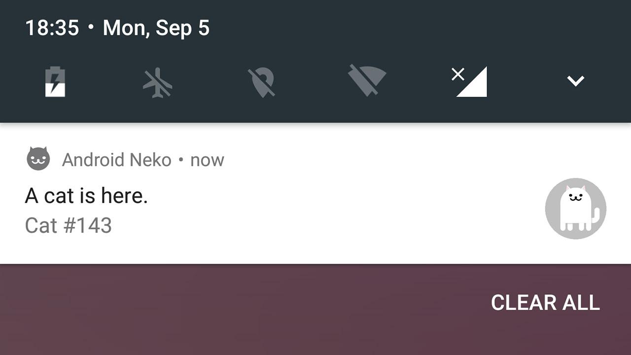 Android Neko (4)