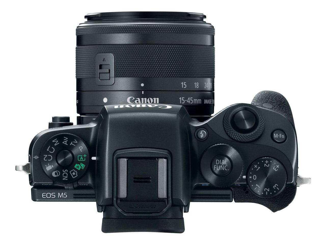canon-eos-m5-3
