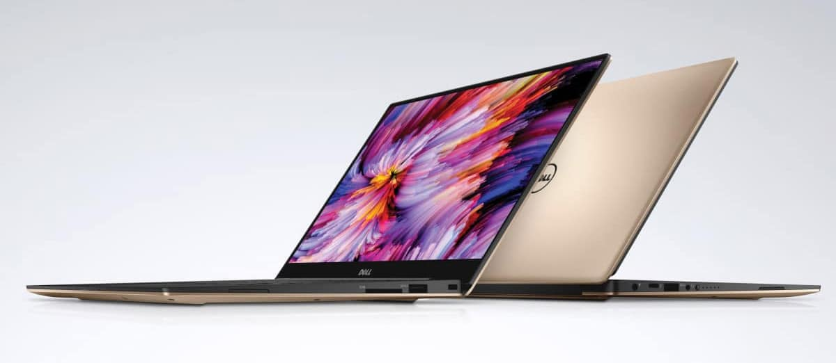 dell-xps-13-rose-gold-2