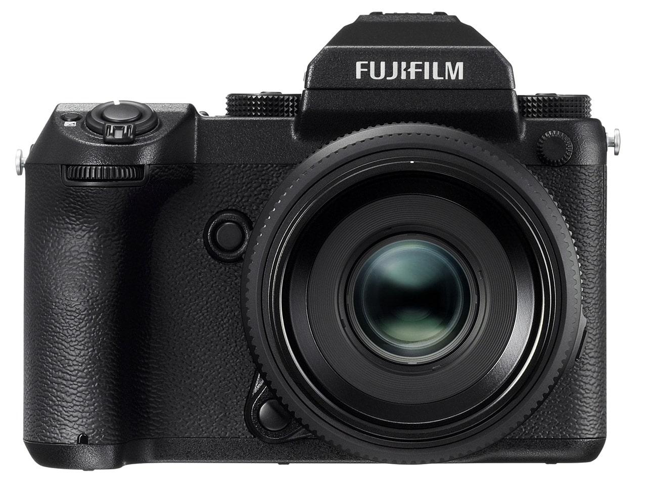 fujifilm-gfx-50s