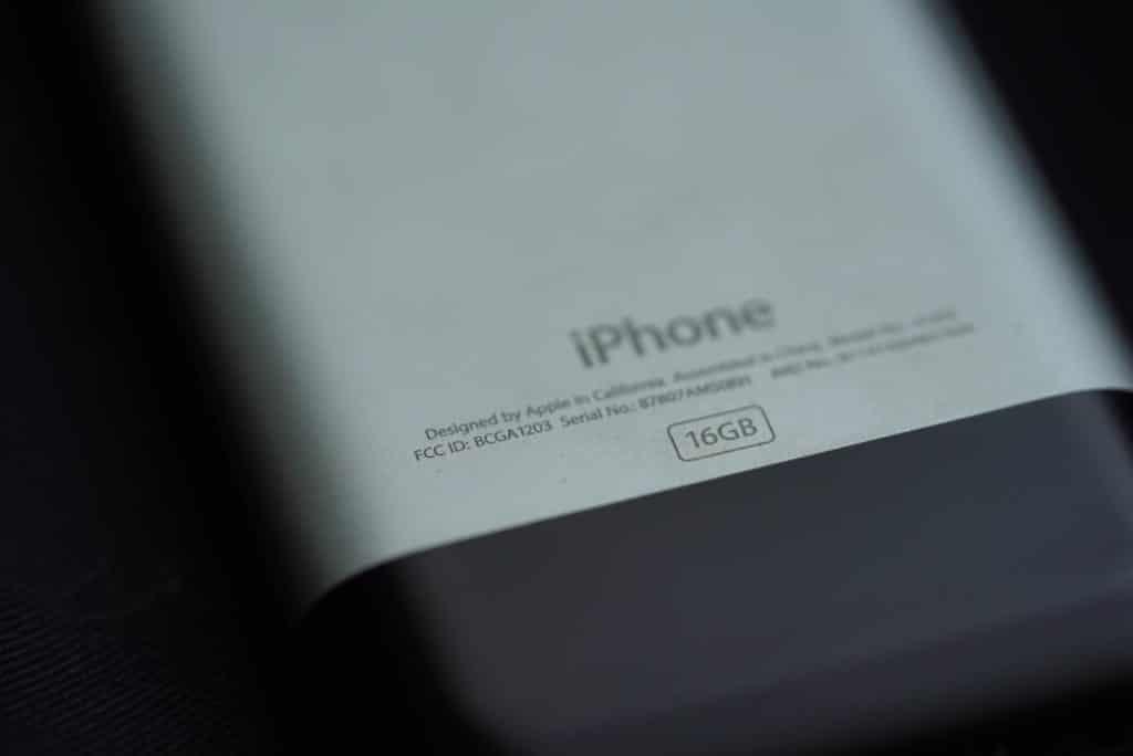 original-apple-iphone-3