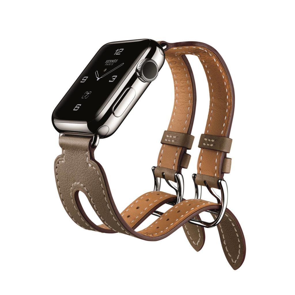 watch-hermes-double-buckle-cuff_pr-print