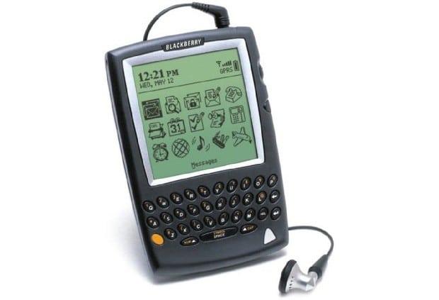 blackberry-5810-1359142237