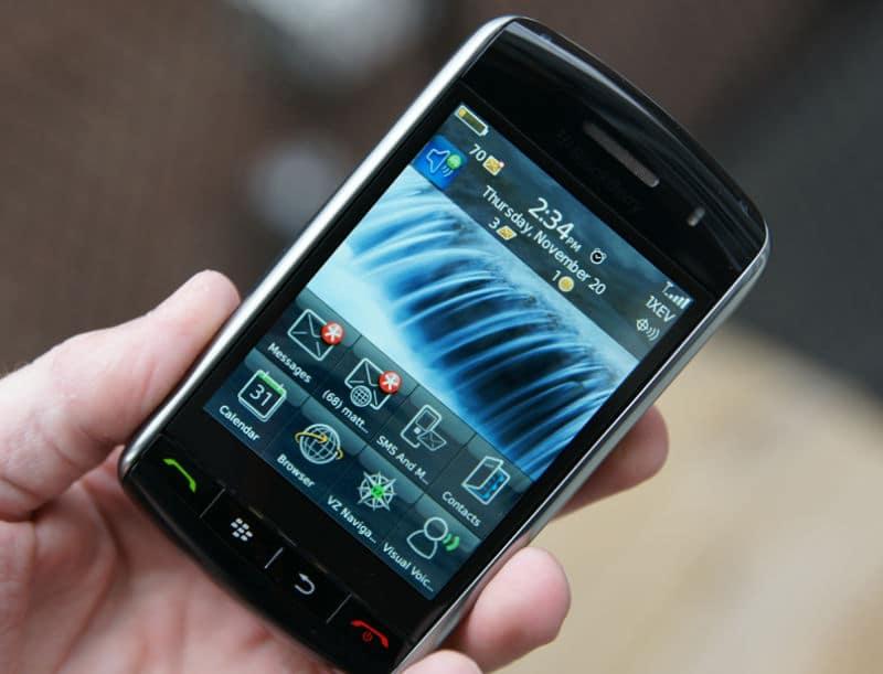 blackberry-storm