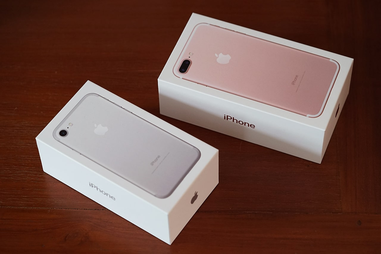 gadgetmatch-iphone-7-unboxing-20160916-01