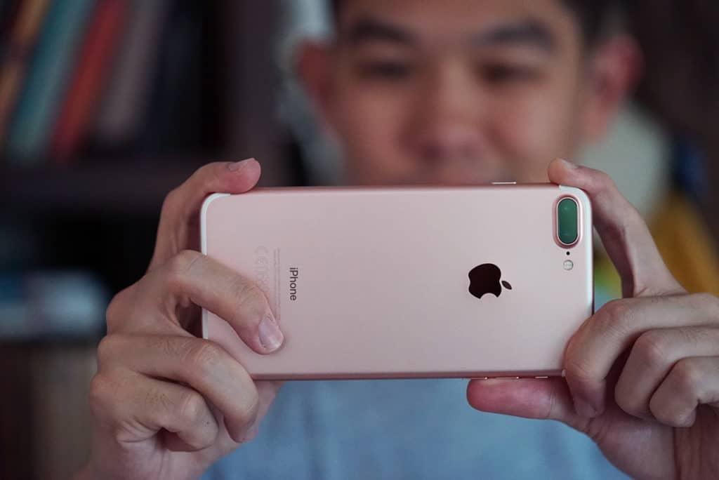 gadgetmatch-iphone-7-unboxing-20160916-09