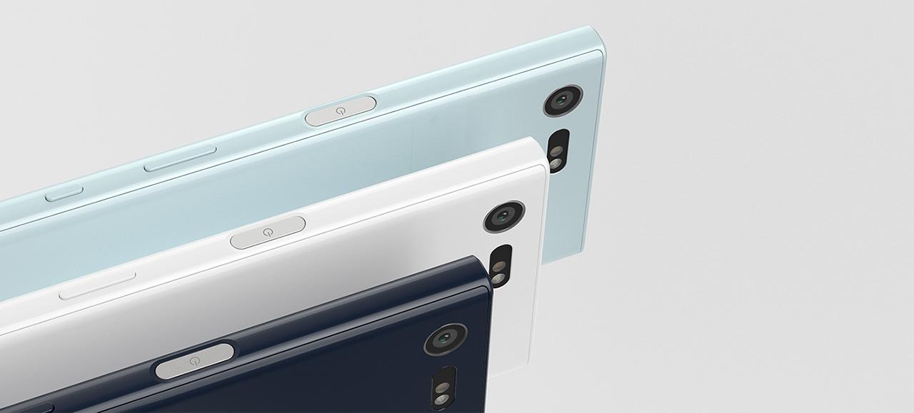 gadgetmatch-xperia-compact-ifa-20160901-02