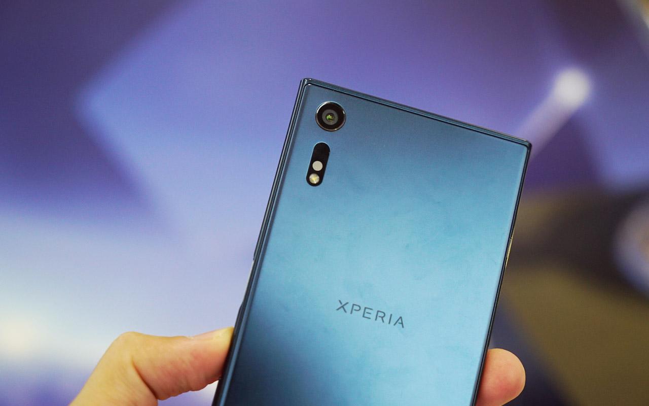 gadgetmatch-xperia-xz-ifa-20160901-05