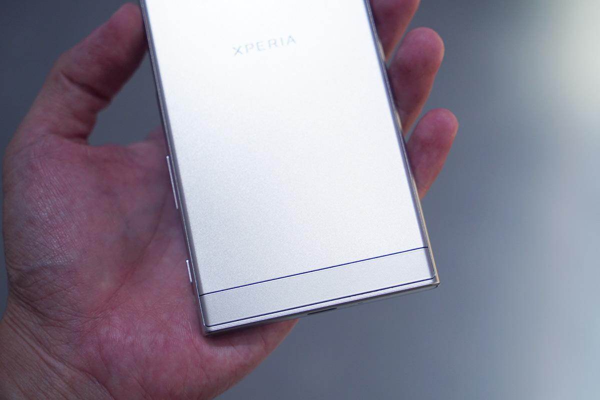 gadgetmatch-xperia-xz-ifa-20160901-11