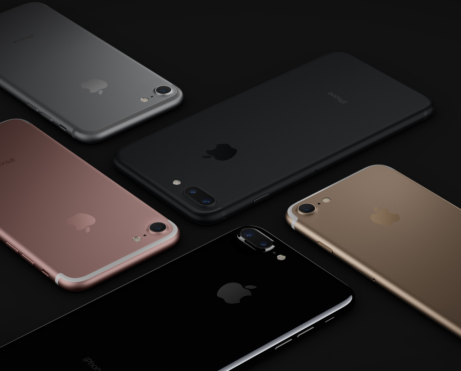 iphone-7-colors-20160908