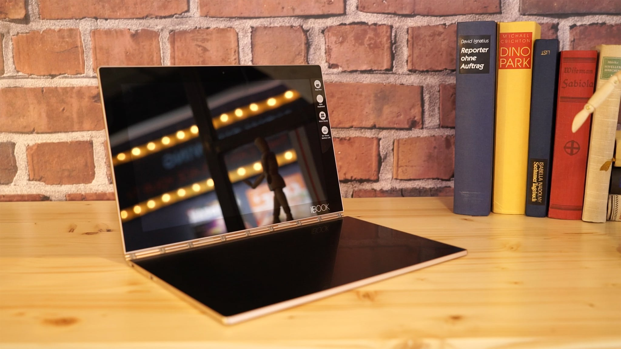 lenovo-yoga-book