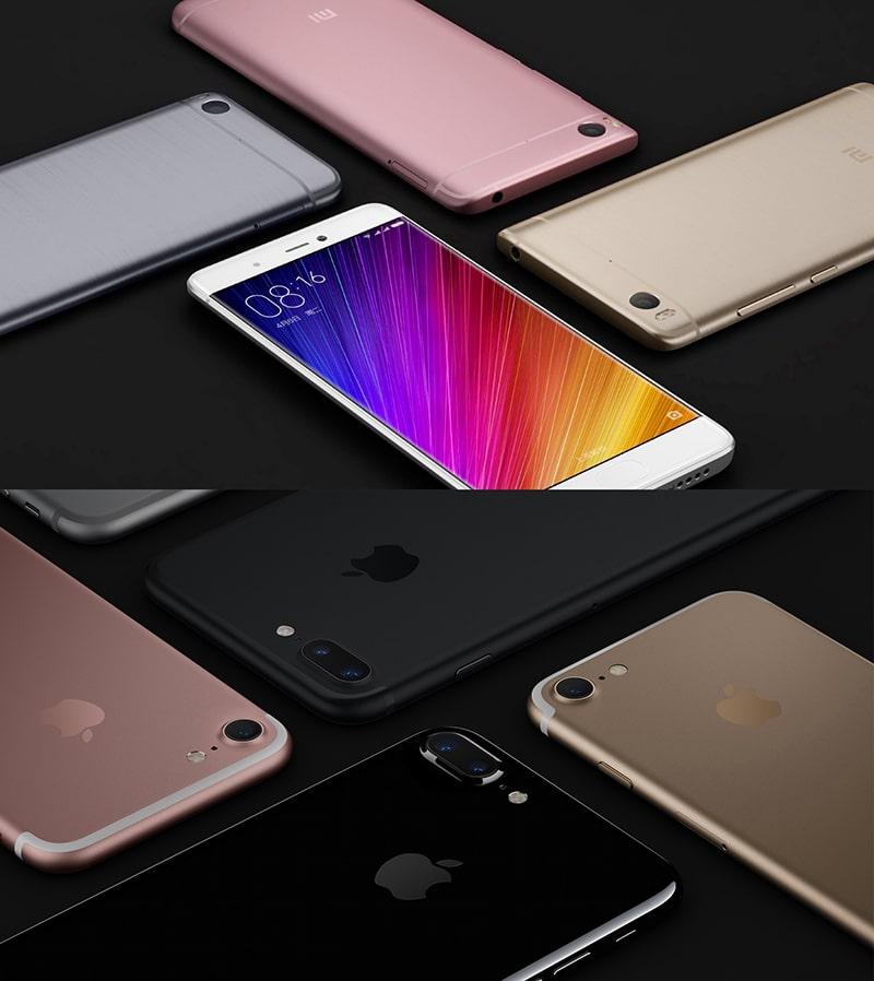 xiaomi-mi5s-iphone7-20160927