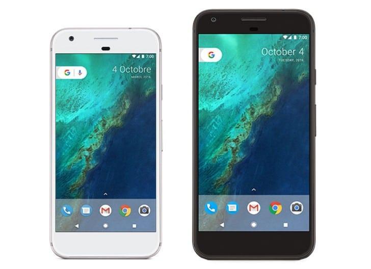 google-pixel-carrier-bell