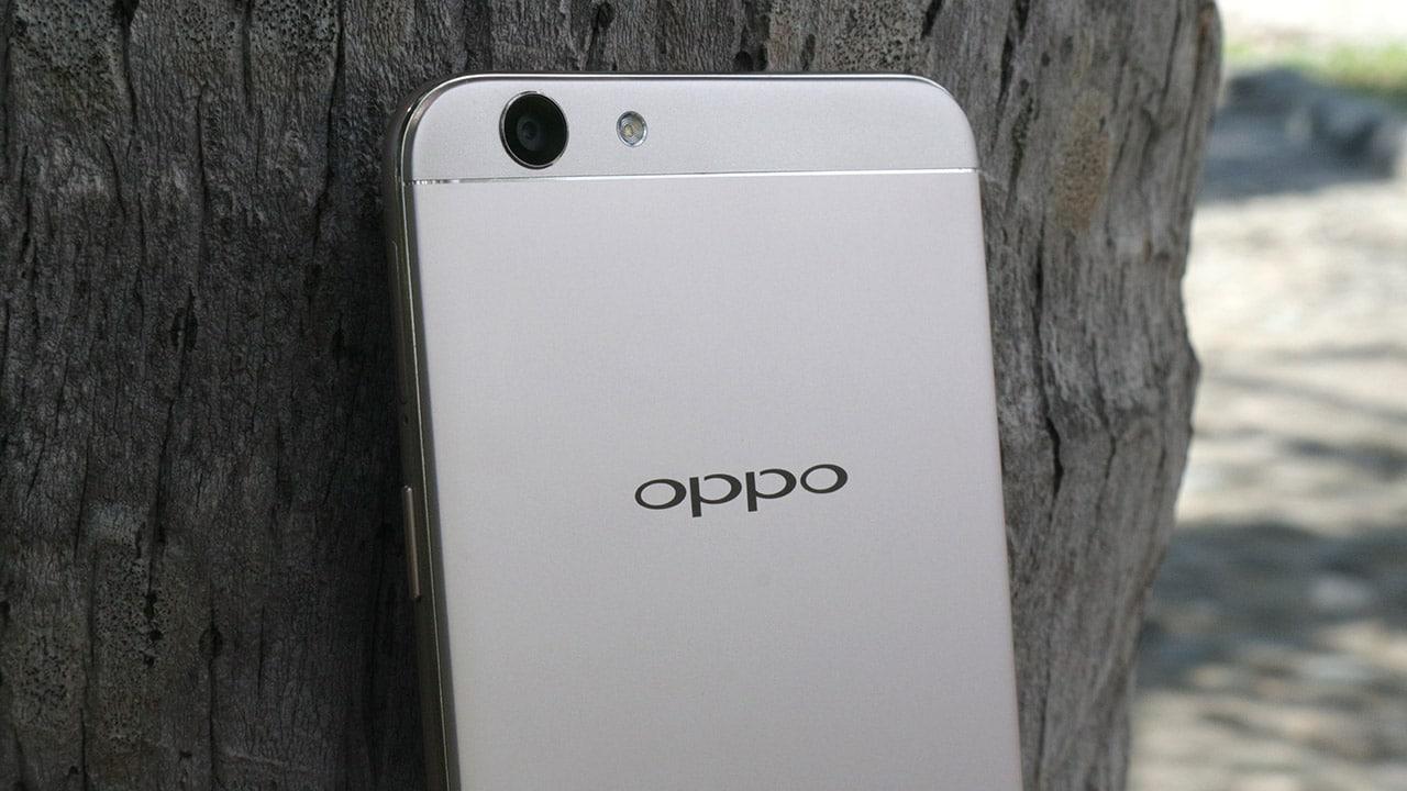oppo-f1s-rear-camera