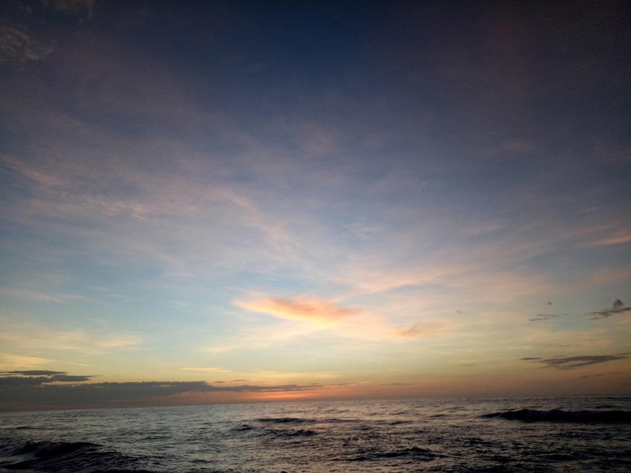 oppo-f1s-sample-sunset-photo