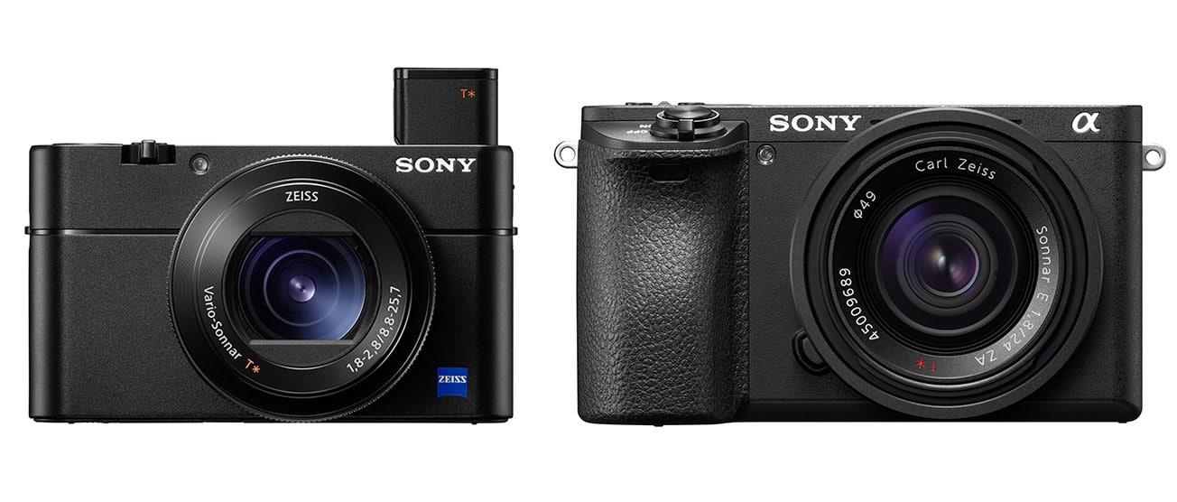 sony-cameras