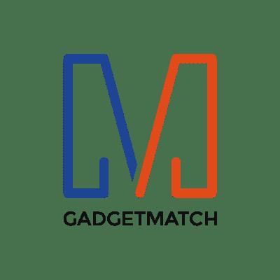 gadgetmatch-300×300