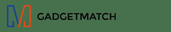 instant-articles-gadgetmatch-05