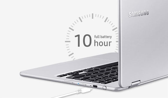 samsung-chromebook-pro-battery