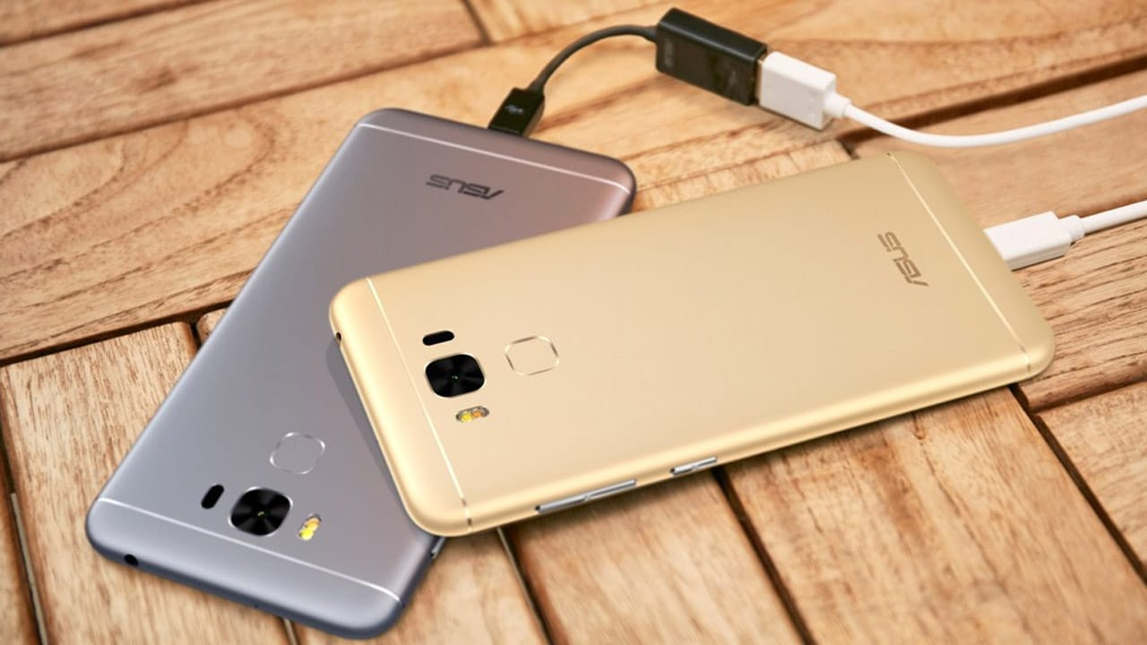 asus zenfone 3 max 5 5 gets official price gadgetmatch. Black Bedroom Furniture Sets. Home Design Ideas