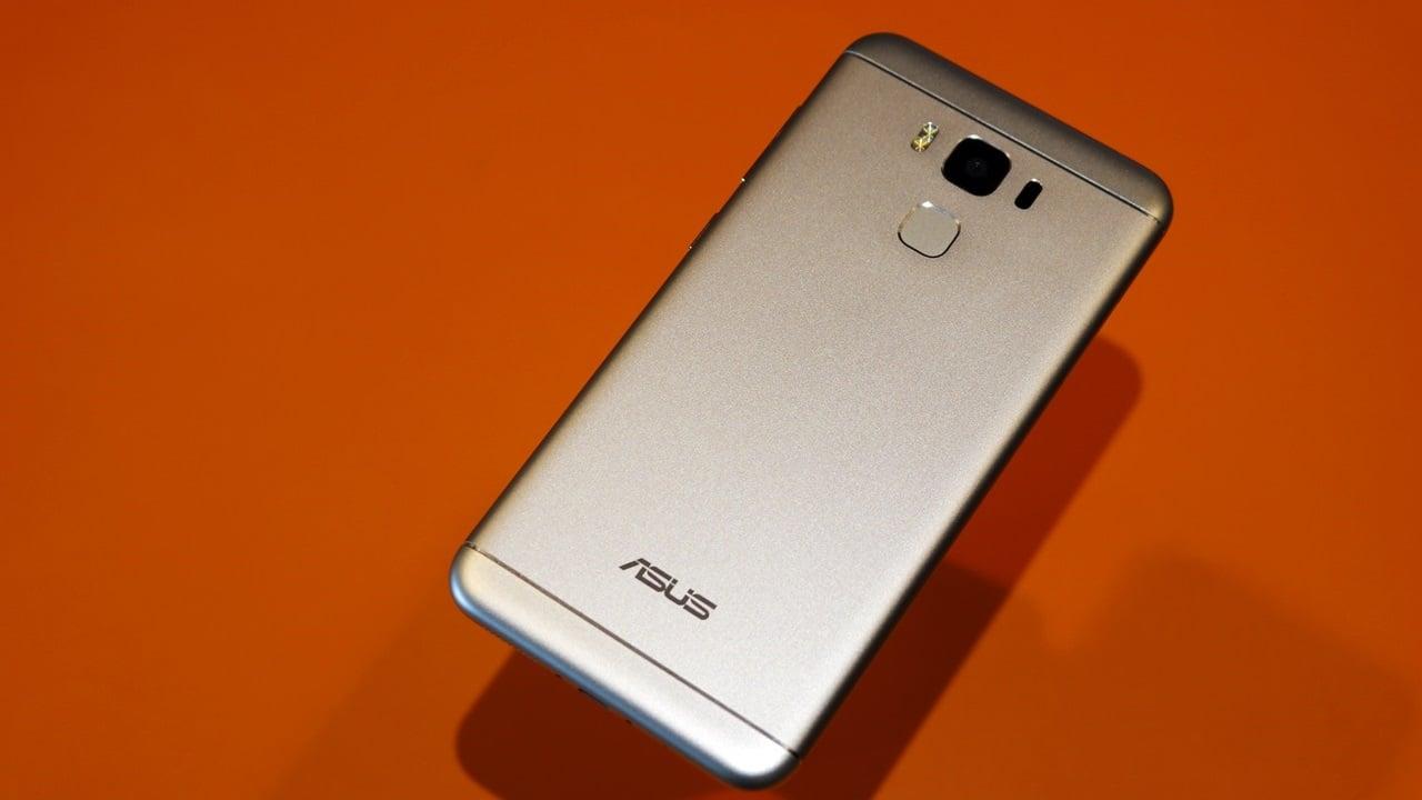 Asus Zenfone 3 Max 55 Inch Review Gadgetmatch 32gb Share Tweet