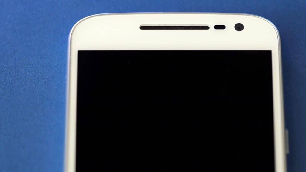 Moto G4 Plus review - GadgetMatch