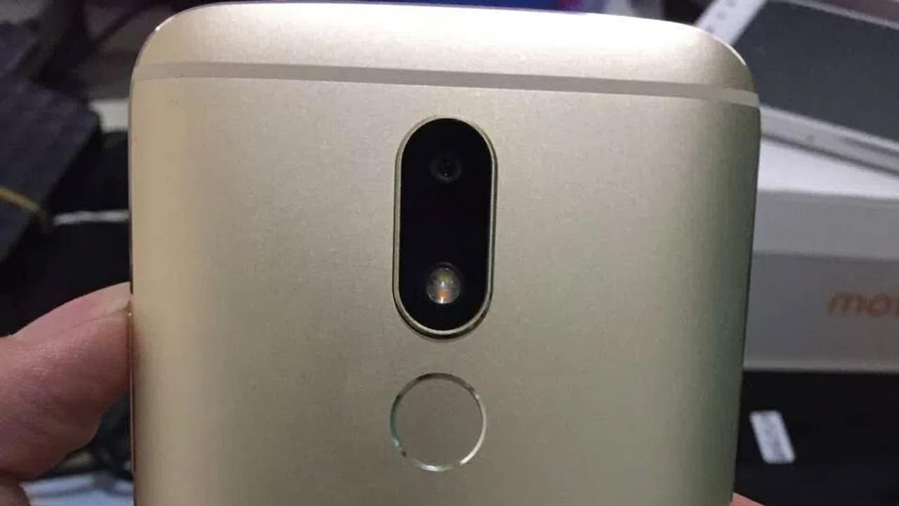 moto-m-leaked-photo