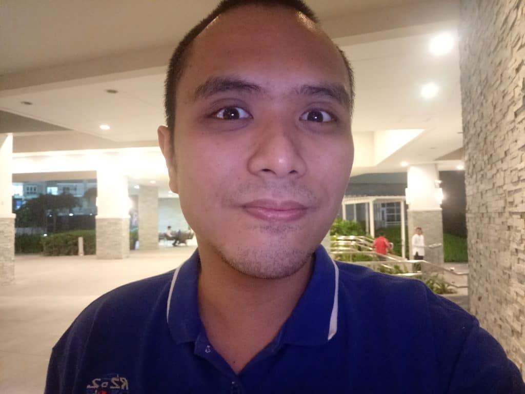 vivo-v5-selfie-sample-2