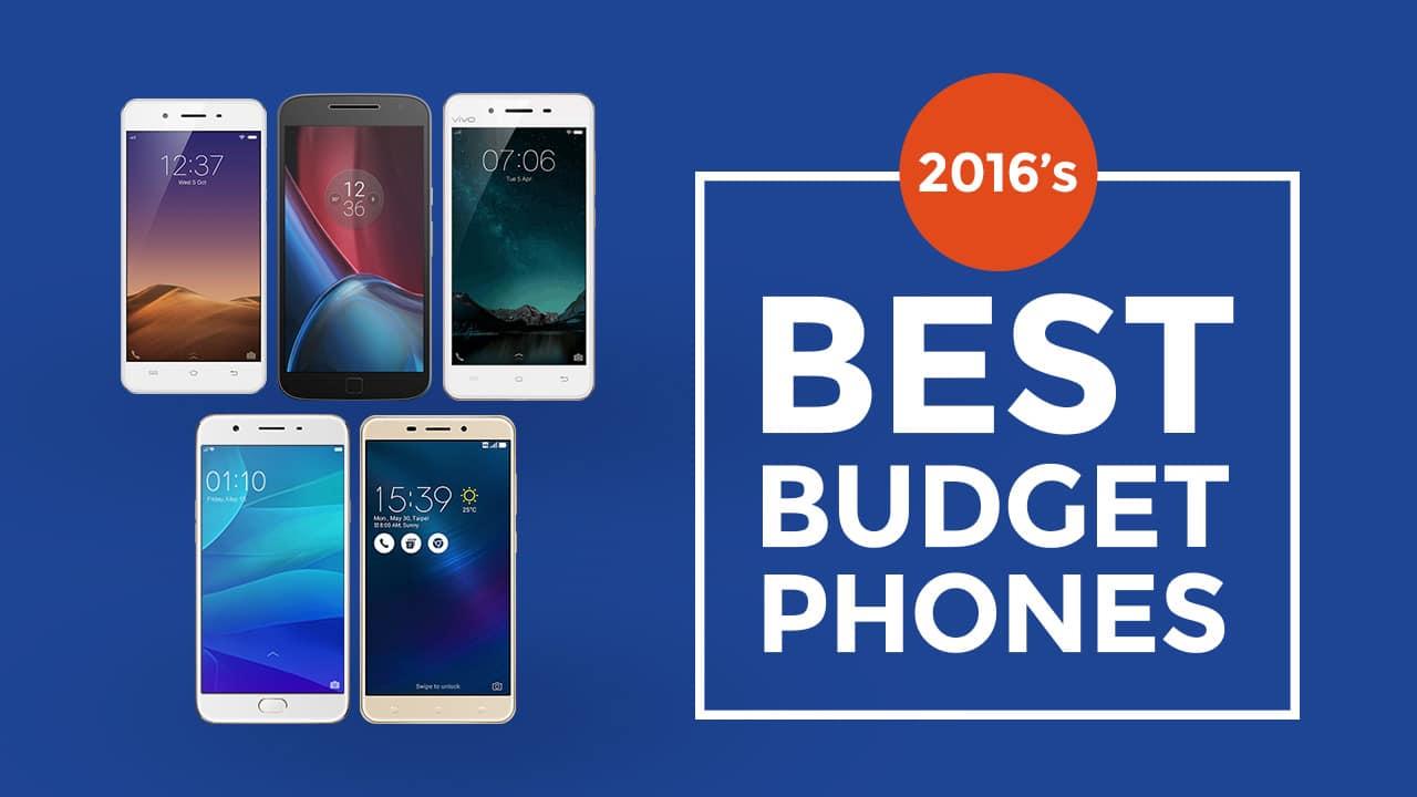 best-300-dollar-phones-20161111