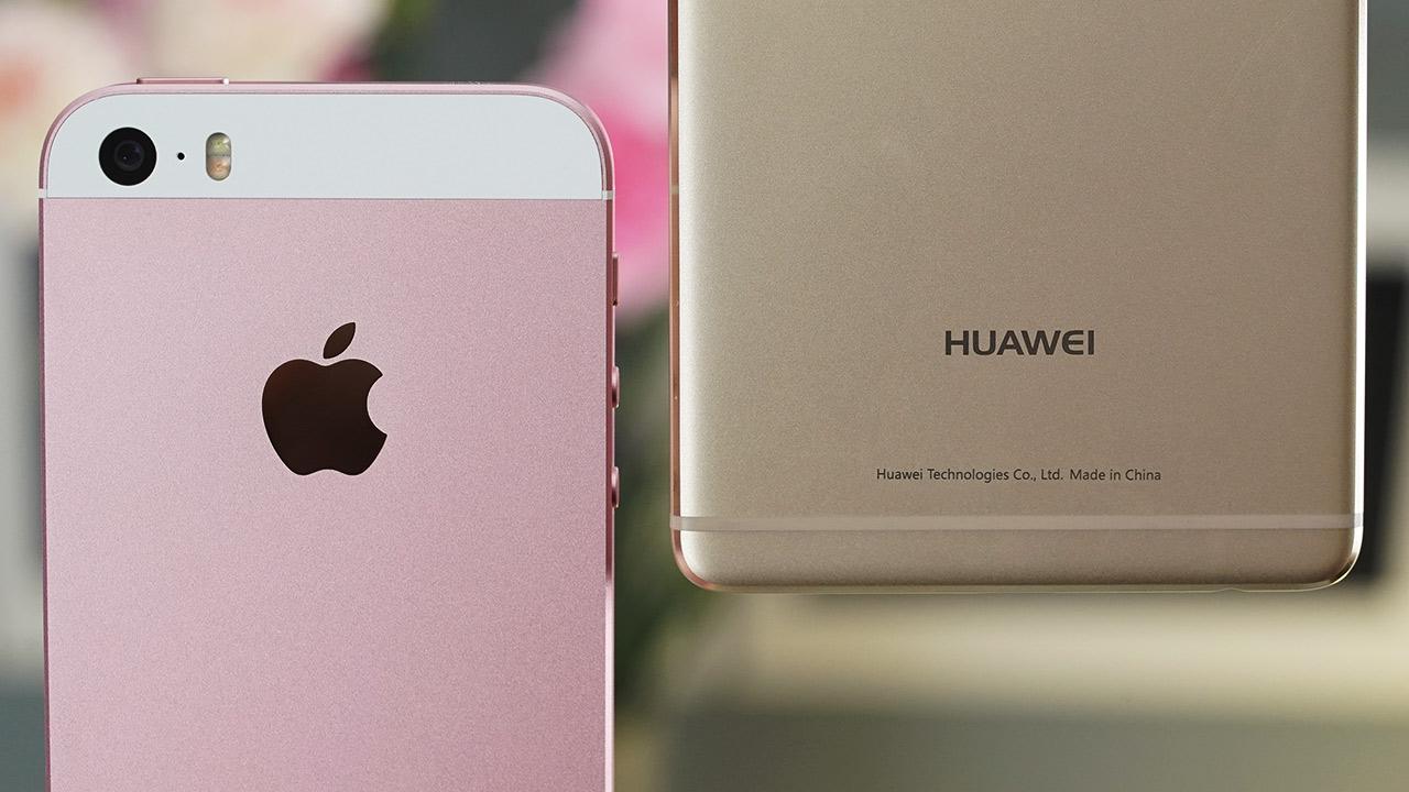 gadgetmatch-apple-huawei-profits-20161124