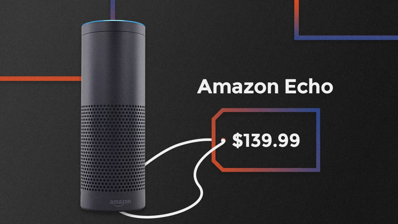 gadgetmatch-black-friday-deals-20161122-amazon-echo