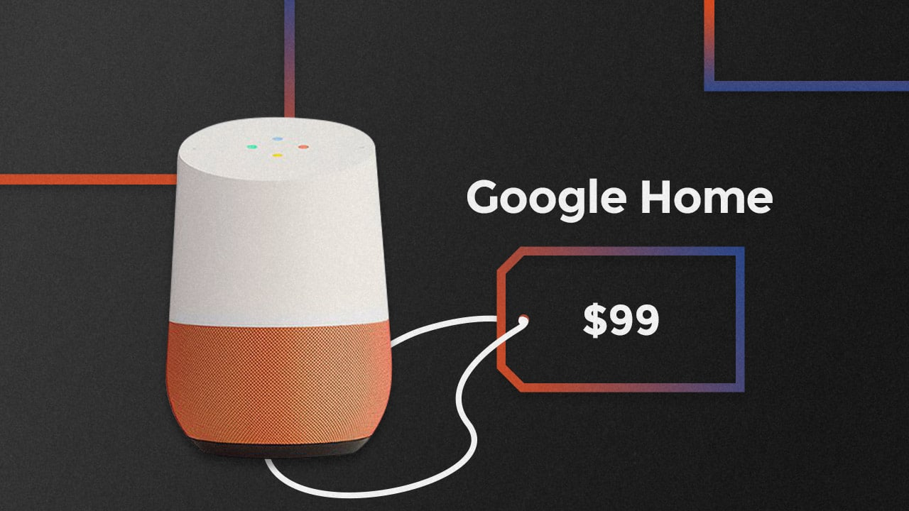 gadgetmatch-black-friday-deals-20161122-google-home