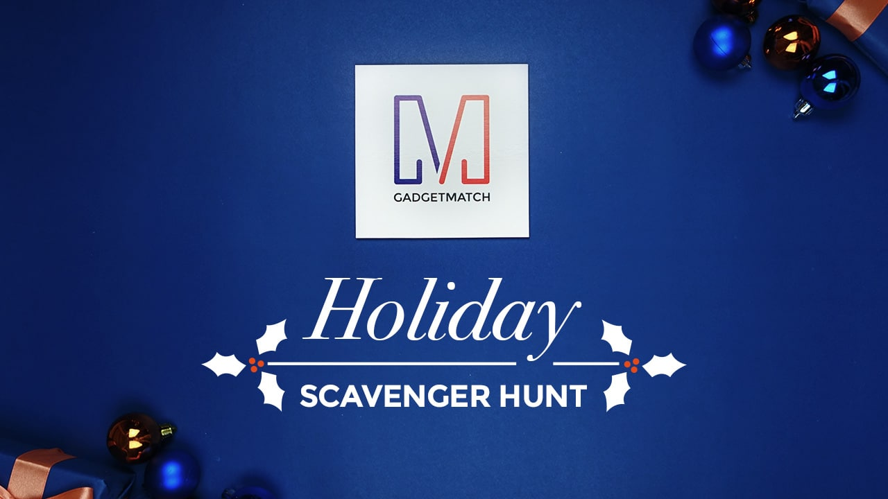 gadgetmatch-holiday-scavenger-hunt-20161109