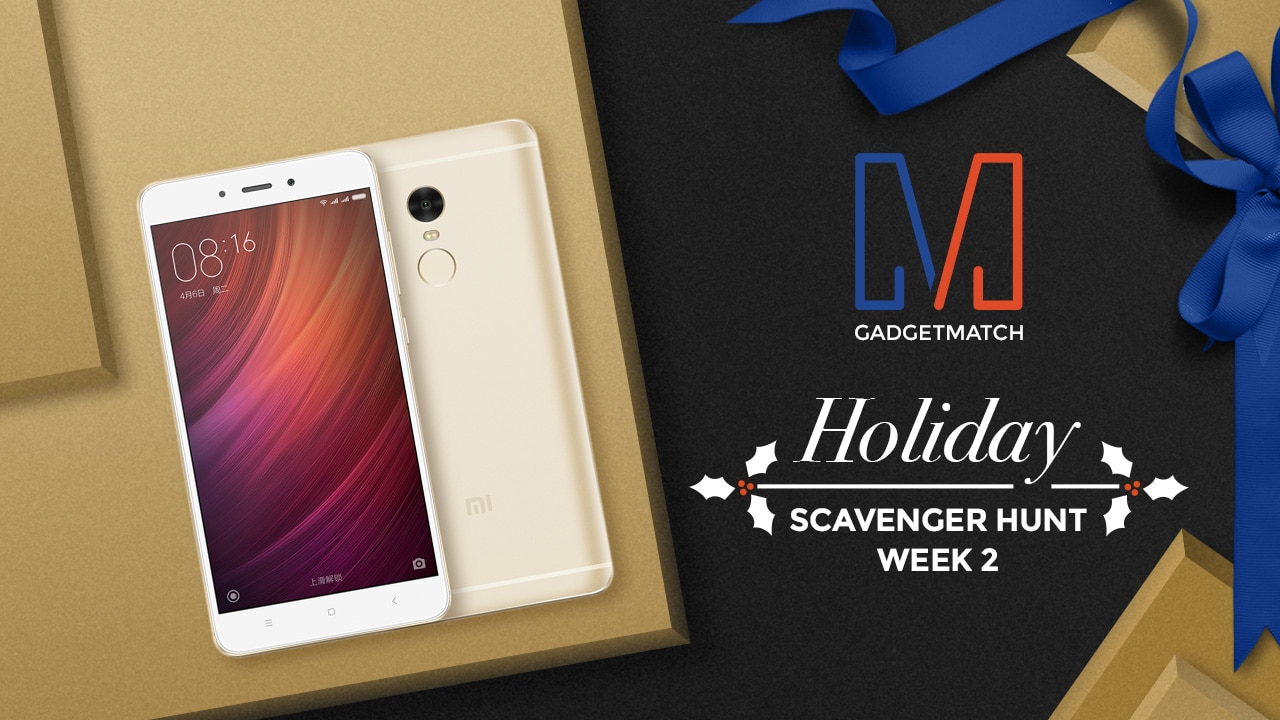 gadgetmatch-holiday-scavenger-hunt-redmi-note-4-20161121-v2