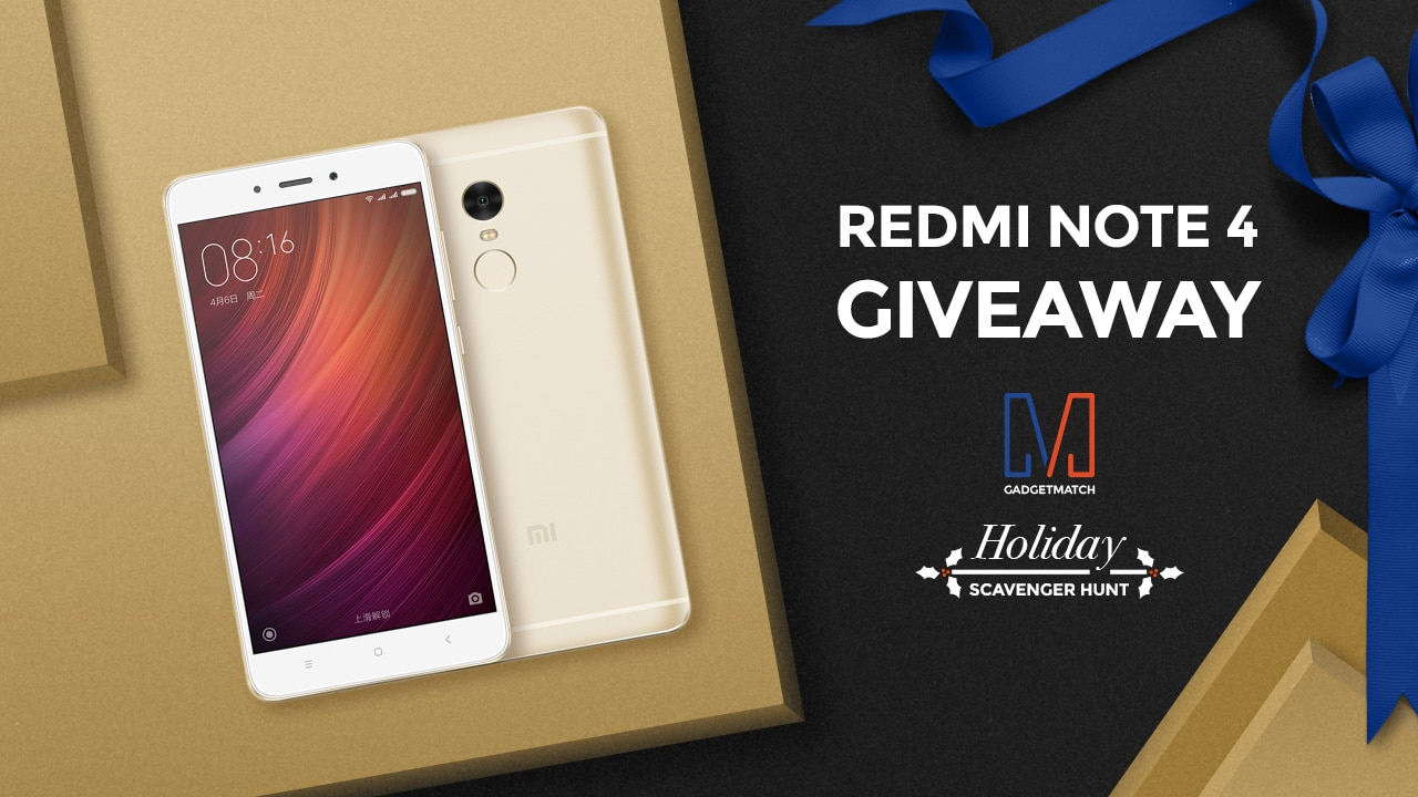 gadgetmatch-holiday-scavenger-hunt-redmi-note-4-20161121