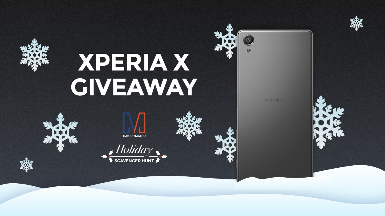 gadgetmatch-holiday-scavenger-hunt-xperia-x-20161128-01