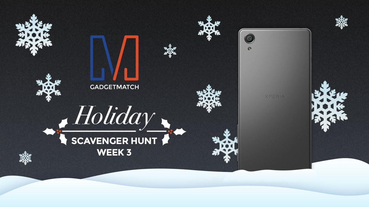 gadgetmatch-holiday-scavenger-hunt-xperia-x-20161128-02