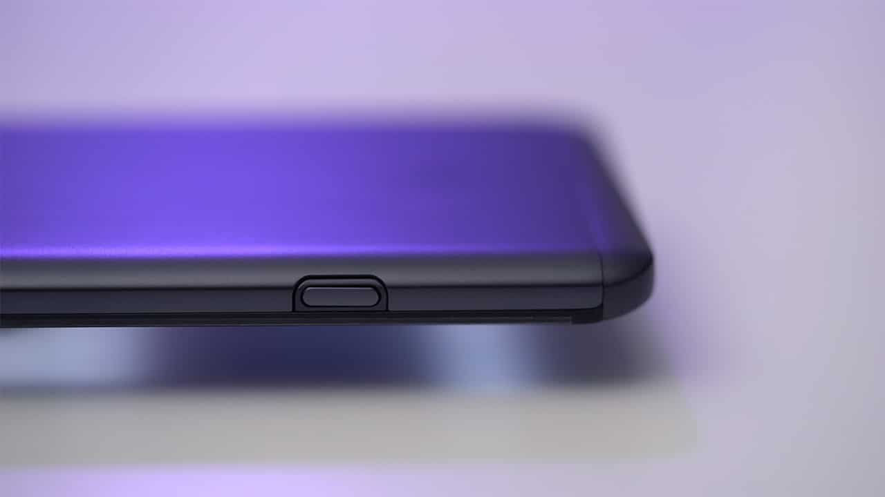 LG V20 review - GadgetMatch