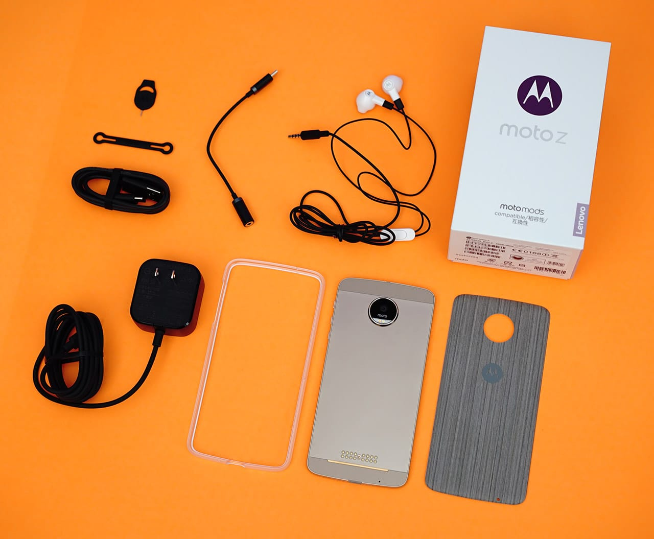 moto-z-hands-on-20161127-05