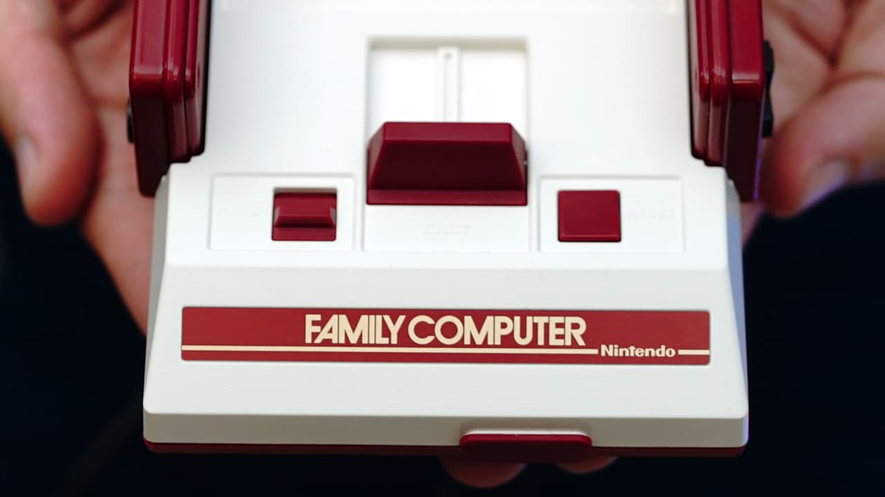 nintendo-famicom-feature-image